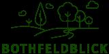 bothfeldblick_logo